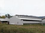 SPF種豚センター(長野)